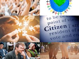 Citizen Who?  Making sense of full citizenship.