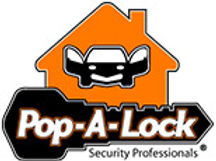 Pop-A-Lock of the Outer Banks