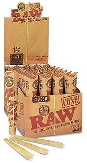Raw Cones.jpg