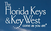 Florida Keys Tourism