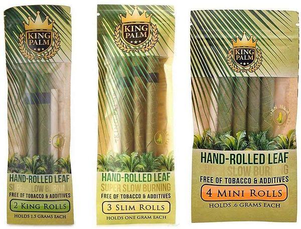 King Palm Hand Rolled.jpg