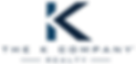 LoKation Real Estate - Kim Reeder
