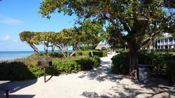 Port Antigua Park