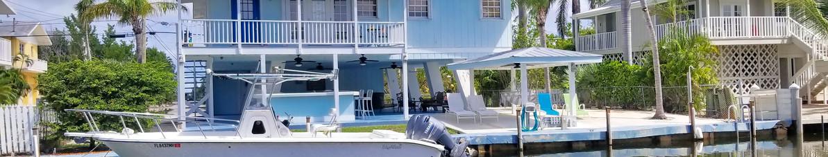 39 N Blackwater Dr Key Largo