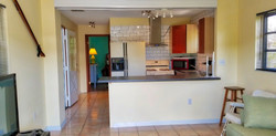 Apartment 5 S Exuma Rd