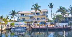 Port Largo FL
