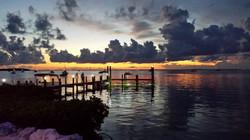 Key Largo Bayside