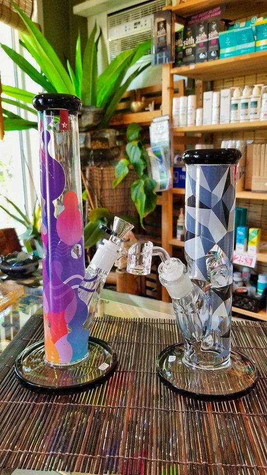 New Glass Mother Earth Key Largo.jpg