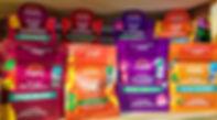 Gummies Mother Earth Key Largo.jpg
