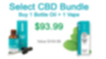 Select cbd Bundle copy.jpg
