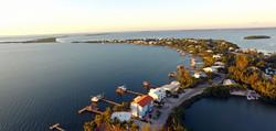 Buccaneer Point Key Largo