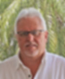 Kim Reeder Top Producer Key Largo
