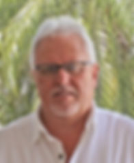 Kim Reeder Top Producer - LoKation Real Estate