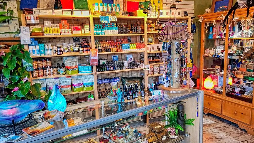 Mother Earth Store inside A.jpg