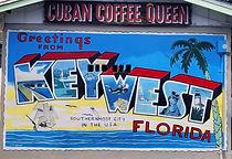 Key West Postcard.jpg