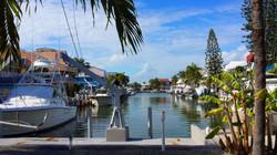 Port Antigua Canal 2