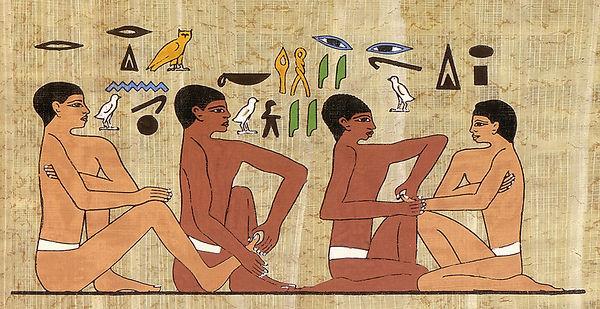 ancient reflexology.jpg