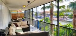 Balcony 5 S Exuma