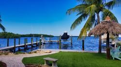 Just Sold 412 S Coconut Palm Kim Reeder LoKation Real Estate