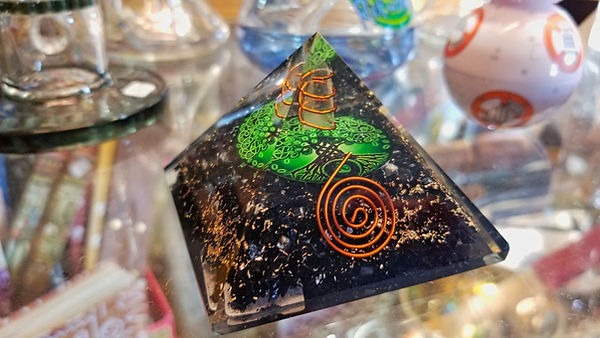 Pyramid Mother Earth Key Largo.jpg