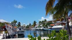 Port Antigua Florida