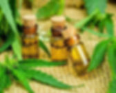 CBD-Oil-2 Crop.jpg