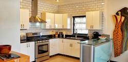 Kitchen 2 5 S Exuma