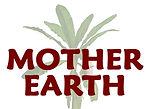 ME Logo crop 2.jpg