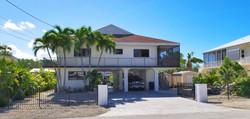 5 S Exuma Rd - Key Largo, FL