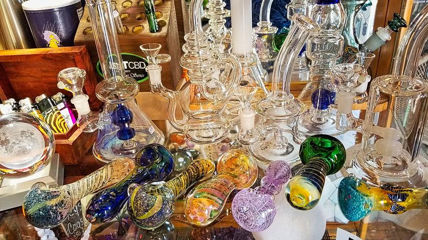Lots of Glass.jpg