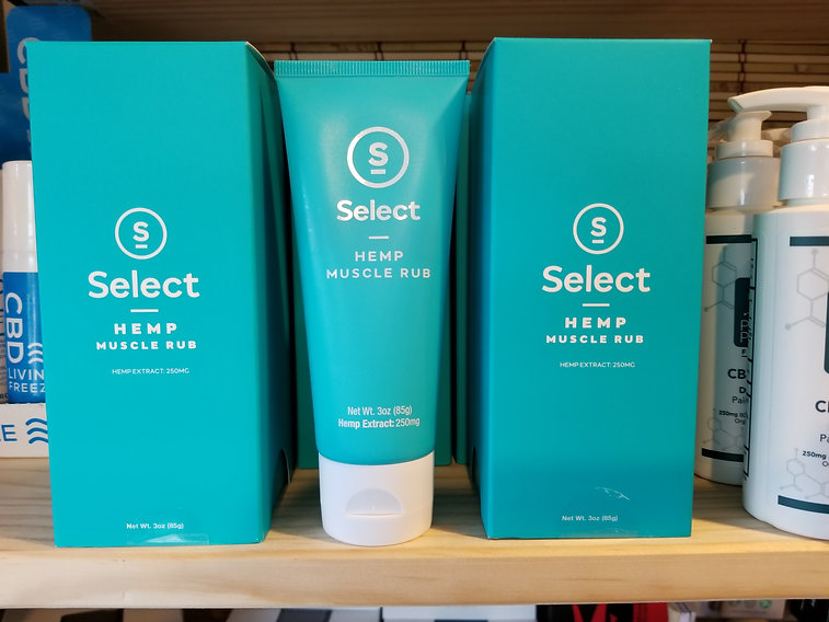 Select lotion.jpg