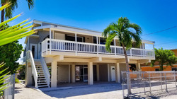 122 Gulfview Dr