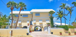 Port Largo Home for sale