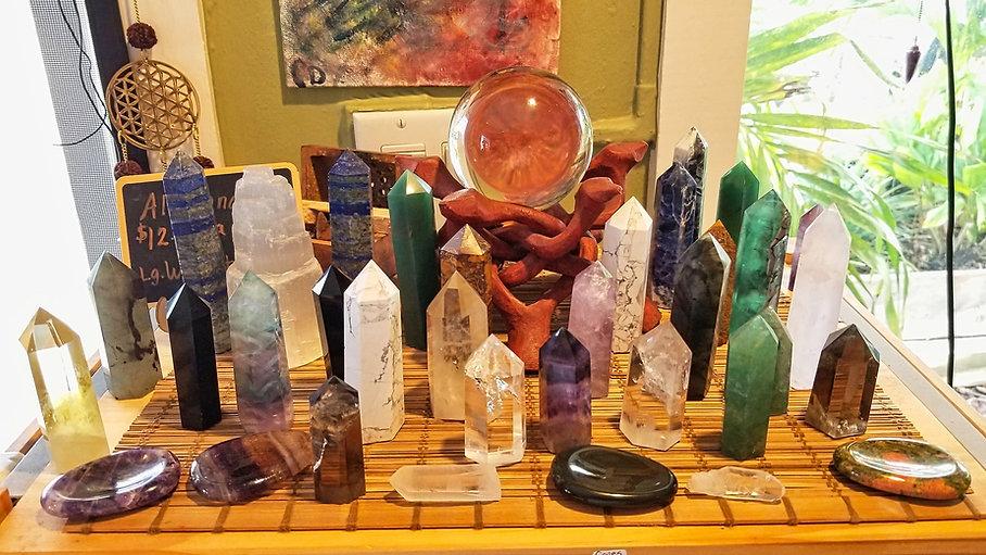 Crystals Mother Earth Key Largo.jpg