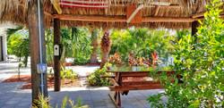 Key Largo Tiki