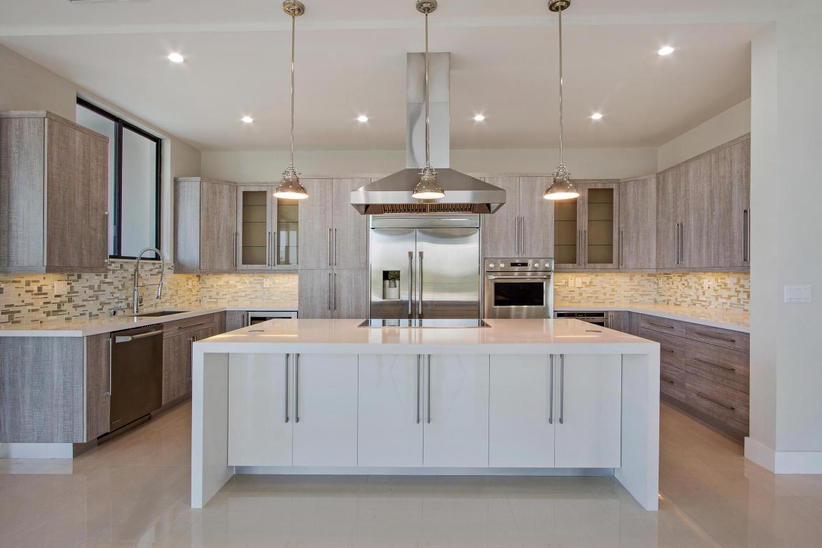 Keys Kitchen