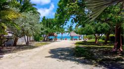 White Marlin Beach