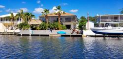 5 S Exuma Rd Key Largo