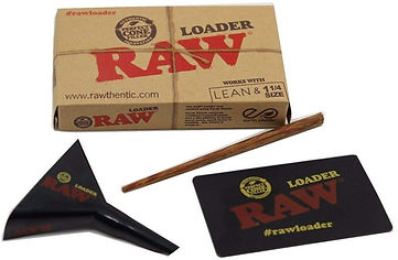 Raw Loader Kit.jpg