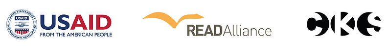 RA Logo Bar.jpg
