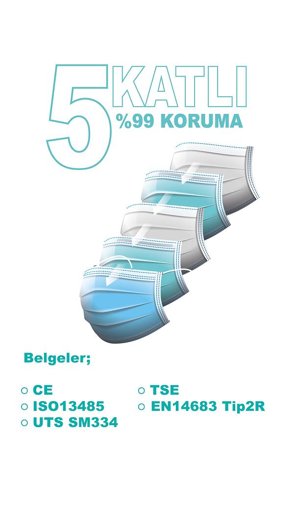 storykoruma.png