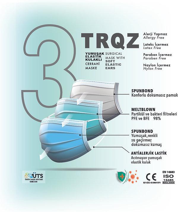 TRQZMASK1.jpg