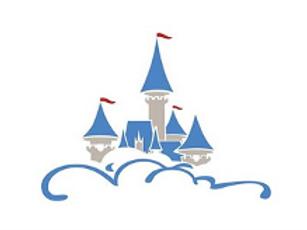 Dancing Disney Princesses (Ages 4-7)