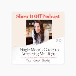 show-it-off-podcast-50-250x250.png