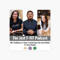 just-f-fit-podcast-61-250x250.png
