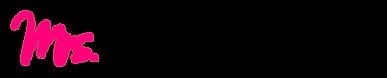 MrsKarenStanley-BlackText-2000x405.png