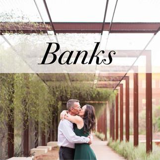 Banks by NEEDTOBREATHE – My Love Playlist