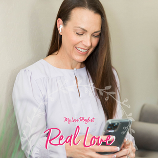 Real Love by Clean Bandit and Jess Glynne – My Love Playlist