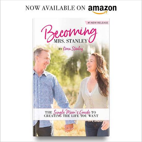Now-available-on-Amazon.jpg