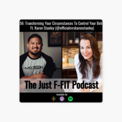 just-f-fit-podcast-56-250x250.png